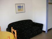 Le canapé lit 2 places