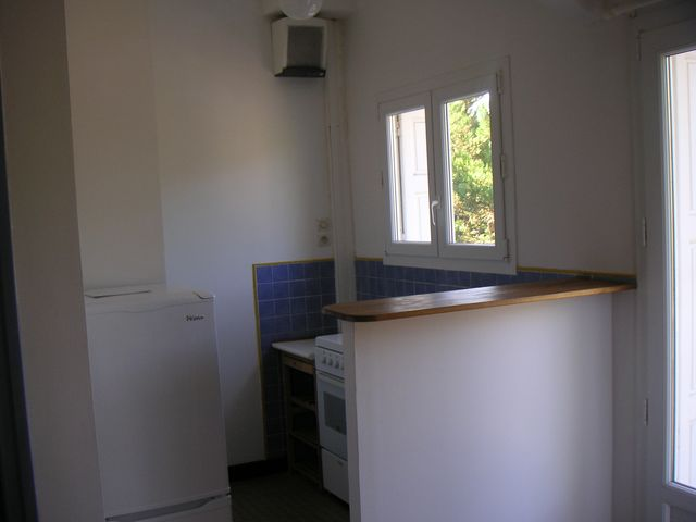 comptoir cuisine amricaine good cuisine ouverte avec comptoir cuisine ytrac de lapeyre cuisine. Black Bedroom Furniture Sets. Home Design Ideas